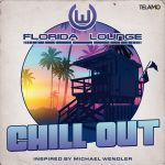 Chill Out - Inspired by Michael Wendler
