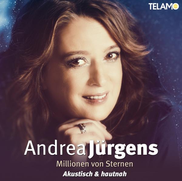 https://img0.artcom-venture.de/431227/cover/image/millionen-von-sternen-akustisch-hautnah.jpg