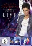 Sternstunden - Live