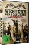 Western der 50er Jahre