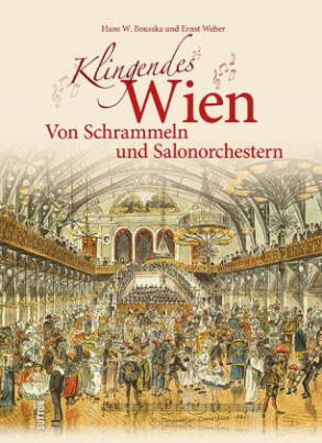 Klingendes Wien