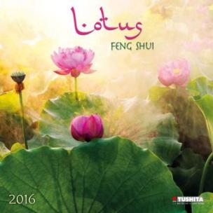 Lotus Feng Shui 2016