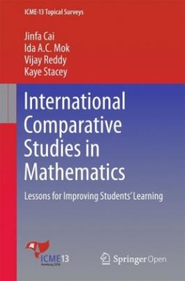 International Comparative Studies in Mathematics