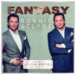 Bonnie & Clyde EXKLUSIV