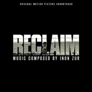 Reclaim, 1 Audio-CD (Soundtrack)