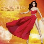 Andrea Berg - Seelenbeben + EXKLUSIV Fanarmband