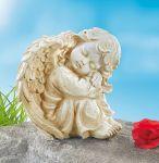 Engel Sehnsucht