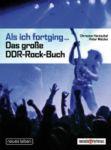 Das große DDR-Rock-Buch