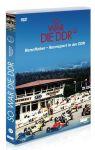 Rennfieber - Rennsport in der DDR / So war die DDR 3