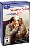 Rentner haben niemals Zeit (DDR TV-Archiv) (DVD)