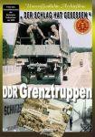 DDR Grenztruppen - Geschichte in (DVD)
