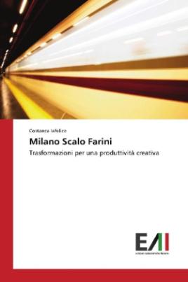 Milano Scalo Farini