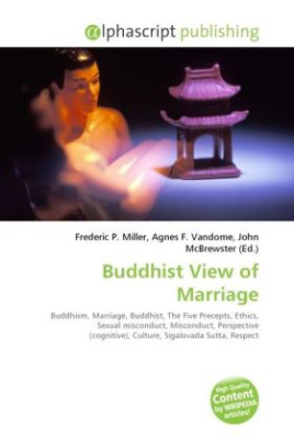 Buddhist View of Marriage