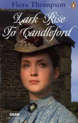 Lark Rise to Candleford, Film Tie-In