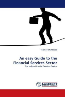 An easy Guide to the Financial Services Sector