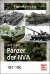 Panzer der NVA