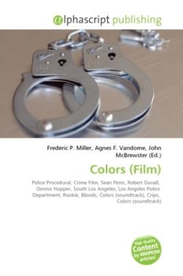 Colors (Film)