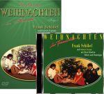Weihnachten in Familie (Buch+2CD)