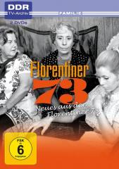 Florentiner 73/Neues aus der Florentiner 73