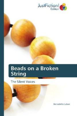 Beads on a Broken String