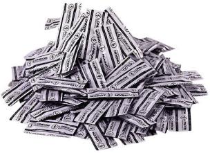 Kondome -  London feucht Beutel 100er