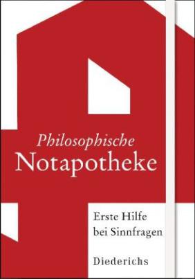 Philosophische Notapotheke