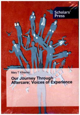 Our Journey Through Aftercare; Voices of Experience