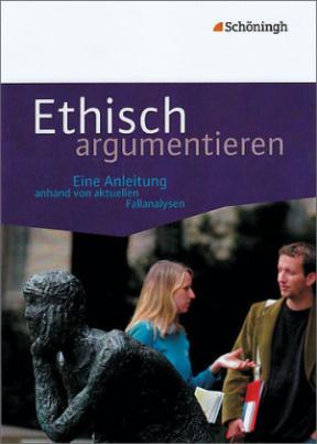 Ethisch argumentieren