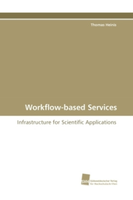Workflow-based Services