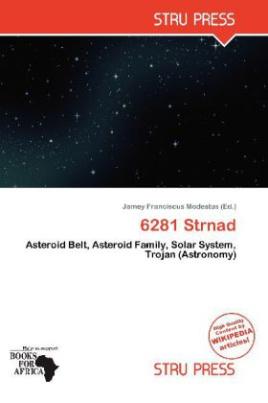 6281 Strnad