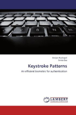 Keystroke Patterns