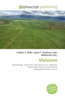 Malalane