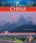 Highlights China