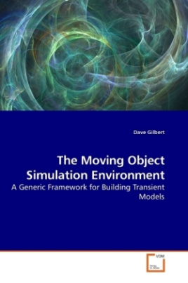 The Moving Object Simulation Environment