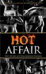 Hot Affair - Eine Affäre mit dem eigenen Partner