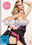 Die Welt der Lust - Erotische Phantasien Vol.2