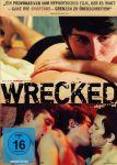 Wrecked...Abgef...ed (DVD)