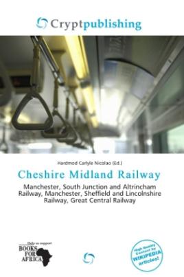 Cheshire Midland Railway