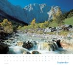 Alpen 2013