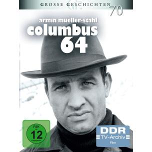 Columbus 64 (DDR TV-Archiv)