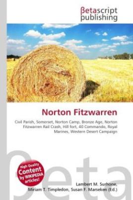 Norton Fitzwarren