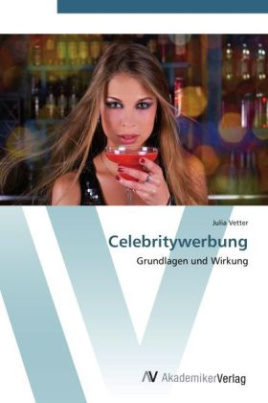 Celebritywerbung