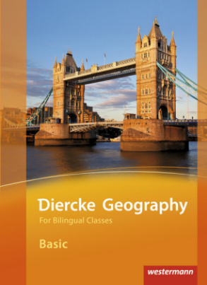 Basic Textbook, Klasse 5/6