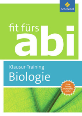 Klausur-Training Biologie