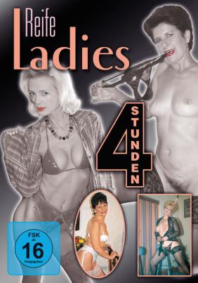 4H Reife Ladies (DVD)