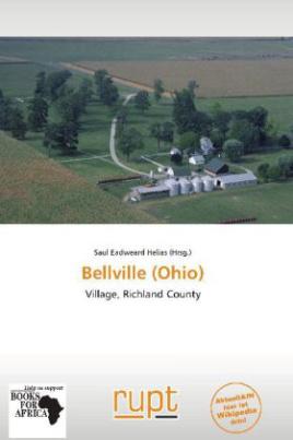 Bellville (Ohio)