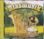 Blasmusik (CD)