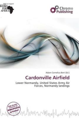 Cardonville Airfield
