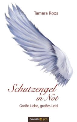 Schutzengel in Not