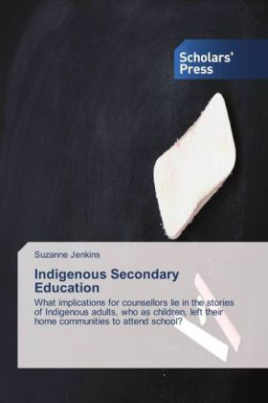 Indigenous Secondary Education
